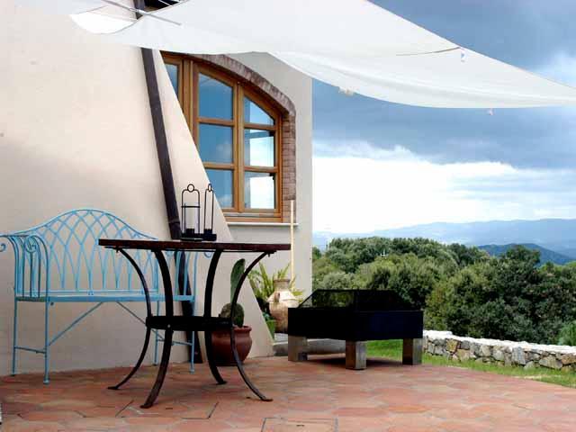 Bernardino - Image 1 - Campiglia Marittima - rentals