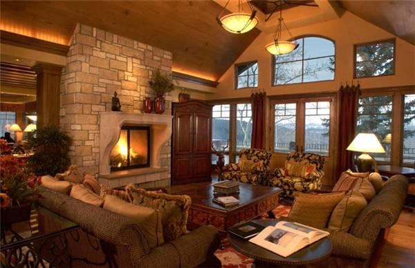 AFTERGLOW - Image 1 - Snowmass Village - rentals