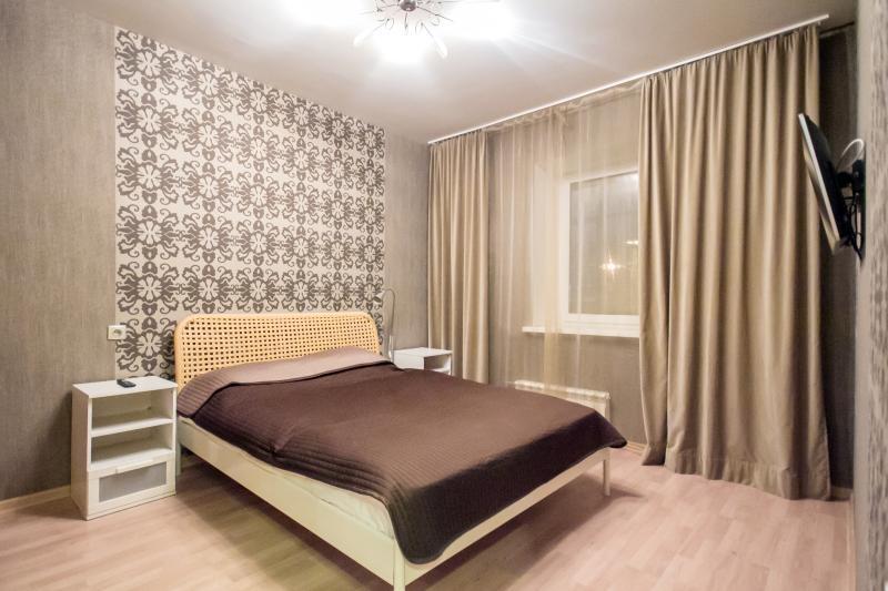 Zamoskvorech'e - Image 1 - Moscow - rentals