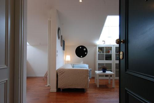 Irnerio - 1471 - Bologna - Image 1 - Bologna - rentals