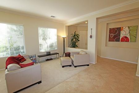 Lovely House in Bellevue (120LQ) - Image 1 - La Quinta - rentals