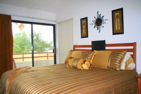 Condo 237 at Coronado Place - Image 1 - Tucson - rentals