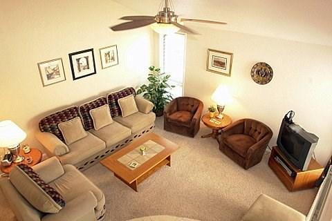 Condo 95 at Coronado Place - Image 1 - Tucson - rentals