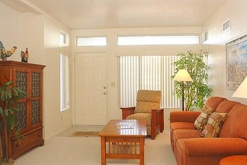 Downstairs, Two Bedroom Condo at Summertree - Image 1 - Tucson - rentals