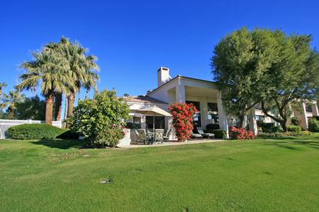 152LQ BYLIN - Image 1 - La Quinta - rentals