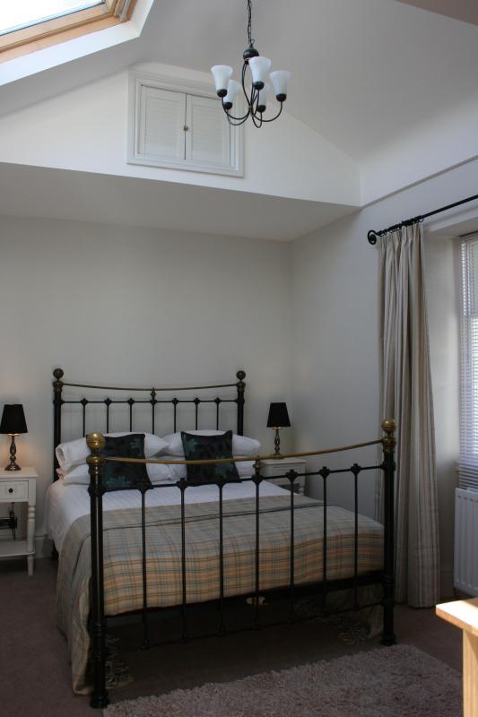Nook Bedroom - Ivythwaite cottage in Windermere - Windermere - rentals