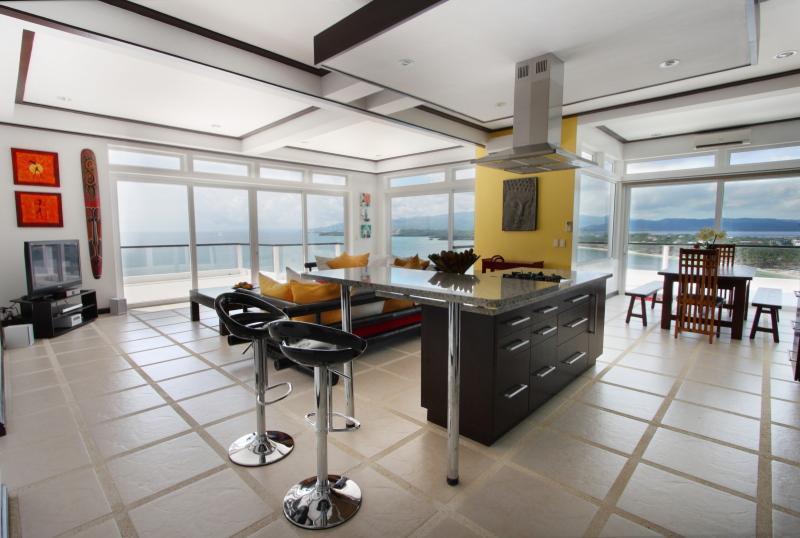 Boracay Penthouse - Image 1 - Boracay - rentals