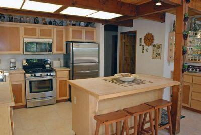 St. Croix *DOG Friendly* - Image 1 - Truckee - rentals
