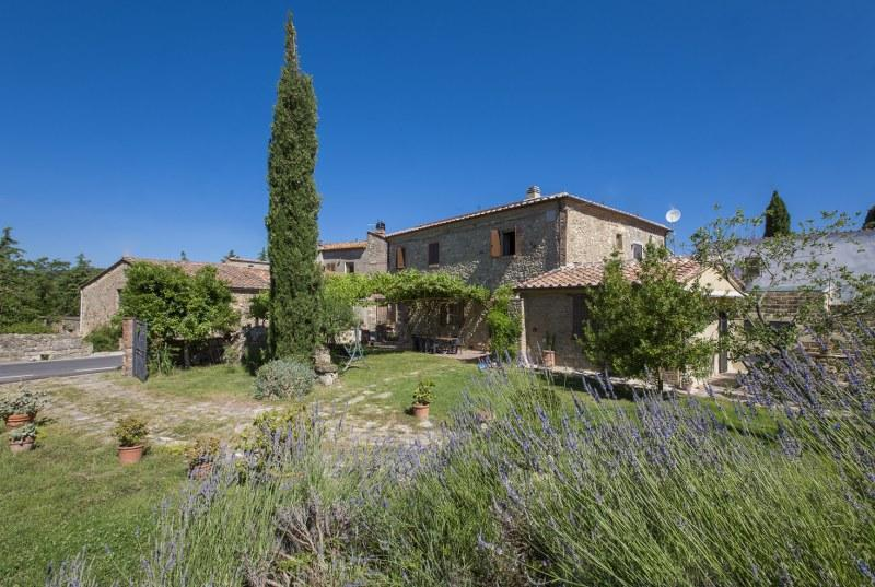your holiday house - isola delle api  petriolo casal di pari maremma - Grosseto - rentals