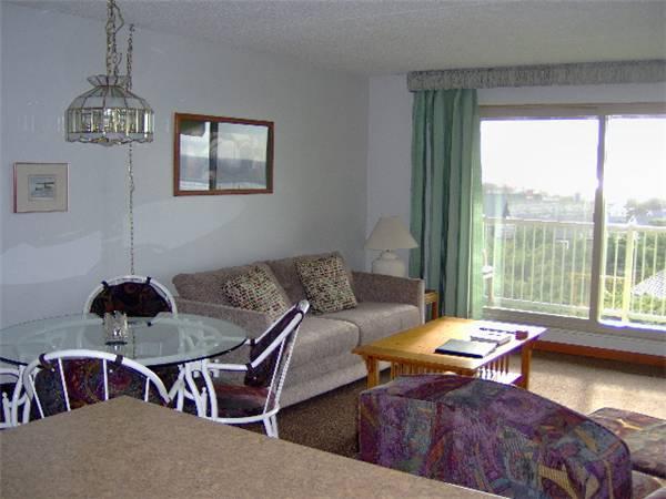 Gearhart House G661 - Image 1 - Gearhart - rentals