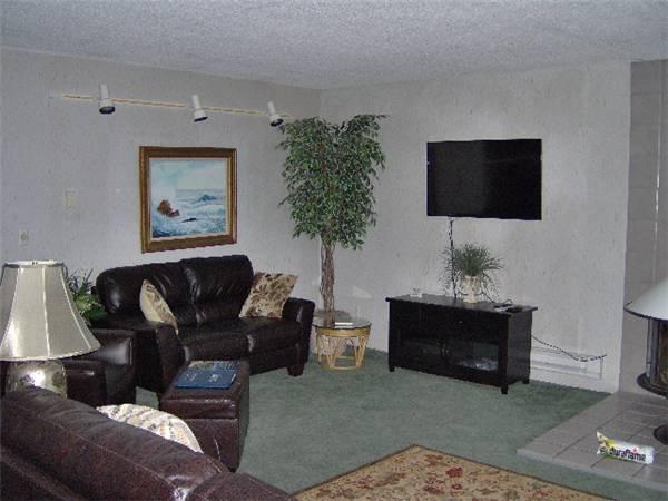 Gearhart House G684 - Image 1 - Gearhart - rentals