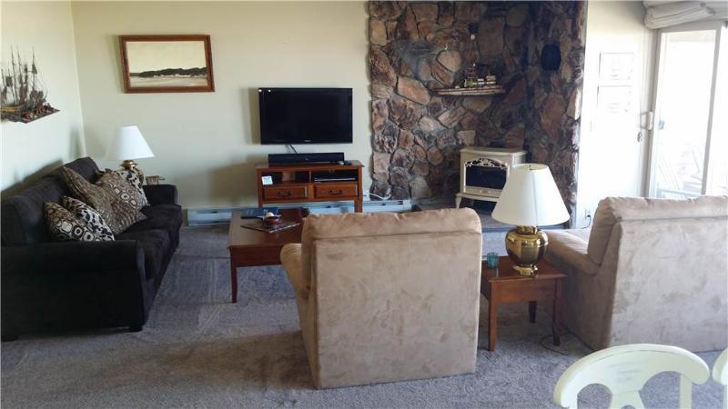 Gearhart House G716 - Image 1 - Gearhart - rentals