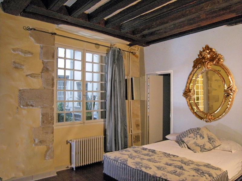 Bonjour Paris One Bedroom - 1 Bedroom Apartment at Bonjour Paris - Paris - rentals