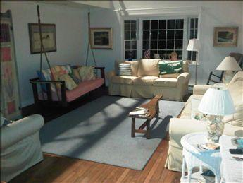 Property 98870 - Osterville Vacation Rental (98870) - Osterville - rentals