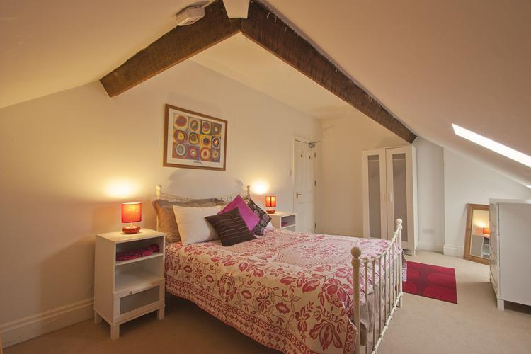 Large Holiday Home Sleeps 12 in City of York - Image 1 - York - rentals