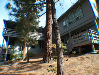Wonderful 8 Bedroom, 5 Bathroom House in Lake Tahoe (303) - Image 1 - Lake Tahoe - rentals
