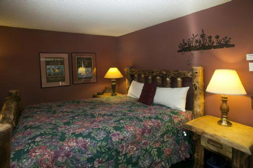 Chateau Sans Nom #13 - Image 1 - Mammoth Lakes - rentals