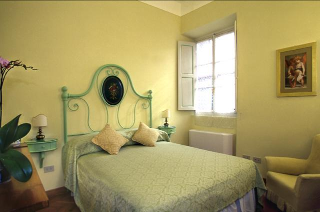 Palazzo Antellesi | High-End Rental | Belvedere - Image 1 - Florence - rentals