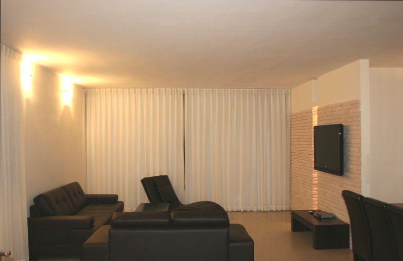 Liber Apartments - Image 1 - Tel Aviv - rentals