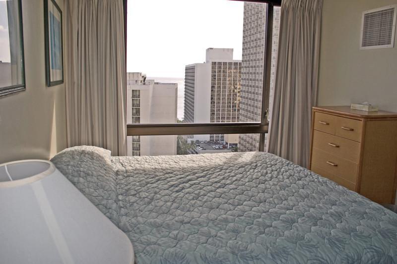 Waikiki Sunset - Waikiki Sunset Suite 2404 - Waikiki - rentals