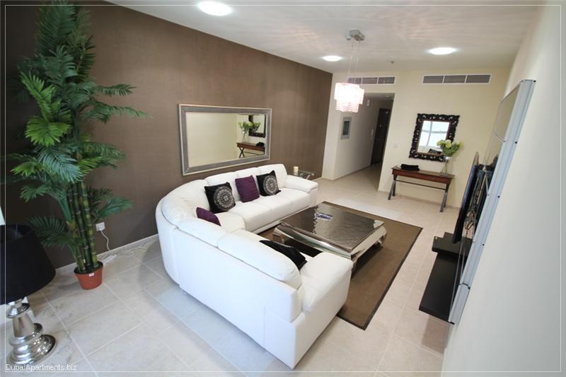 281-Gorgeous 2 Bedroom Apartment Very Near To Marina Walk - Image 1 - Dubai - rentals