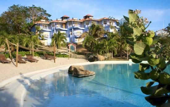 Blue Bay Style Rooms - Grenada - Blue Bay Style Rooms - Grenada - Grand Anse - rentals