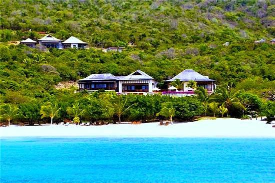 Big Blue Ocean - Luxury Beachfront Villa - Canouan - 5 Bedrooms Morpiceax Villa - Big Blue Ocean - Luxury Beachfront Villa - Canouan - 5 Bedrooms Morpiceax Villa - Canouan - rentals