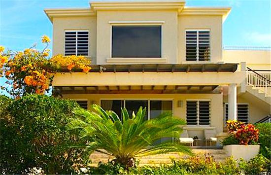 Little Butterfly - Anguilla - Little Butterfly - Anguilla - Anguilla - rentals