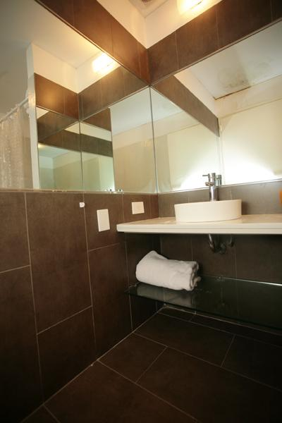 Amazing Studio in New Building with Pool and BBQ (ID#1772) - Image 1 - Buenos Aires - rentals