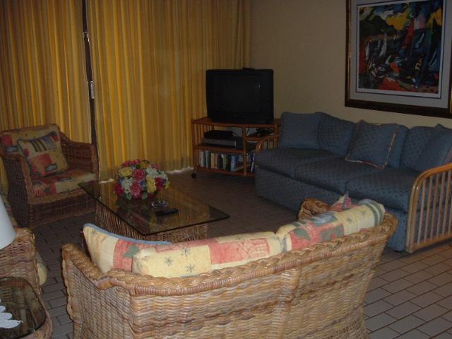 CRESCENT COVE 48 - Image 1 - Humacao - rentals