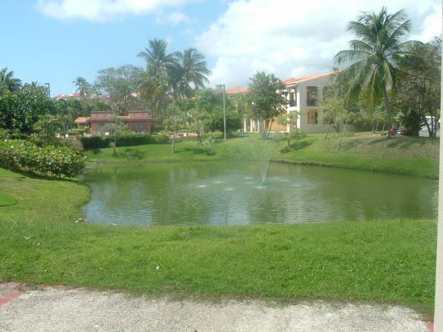 FAIRLAKES 658 - Image 1 - Humacao - rentals