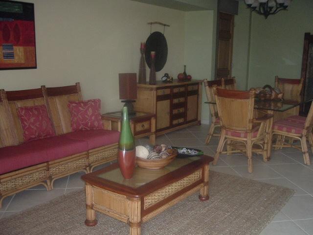 MARALAGO 331 - Image 1 - Humacao - rentals