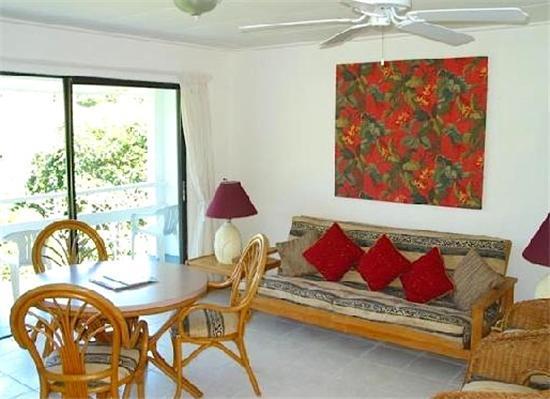 Breezeville Apartments -St.Vincent - Breezeville Apartments -St.Vincent - Saint Vincent - rentals