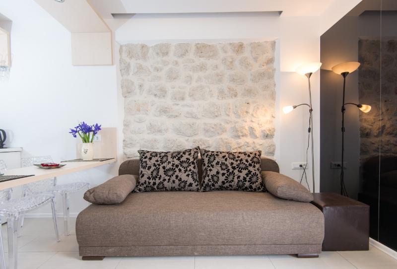 Apartment Zanetic - Magic Of Dubrovnik! - Image 1 - Dubrovnik - rentals