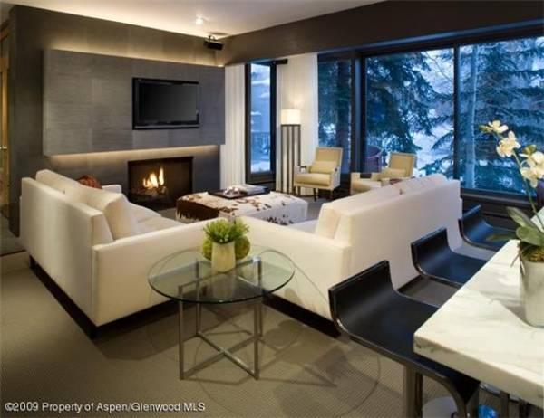 DURANT 2C - Image 1 - Aspen - rentals
