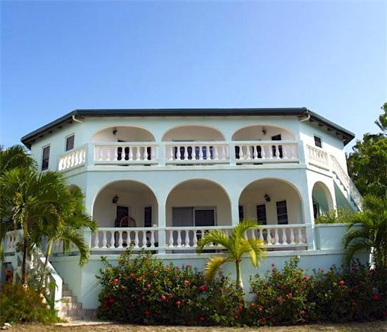 Beach Villa Ella - Anguilla - Beach Villa Ella - Anguilla - Anguilla - rentals