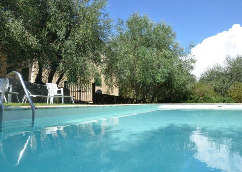Villa Cipresso 2 - Image 1 - Signa - rentals