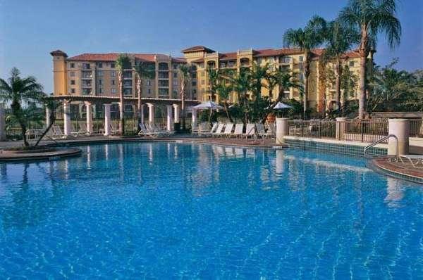 Wyndham Bonnet Creek, Orlando, Disney vacation! - Image 1 - Orlando - rentals