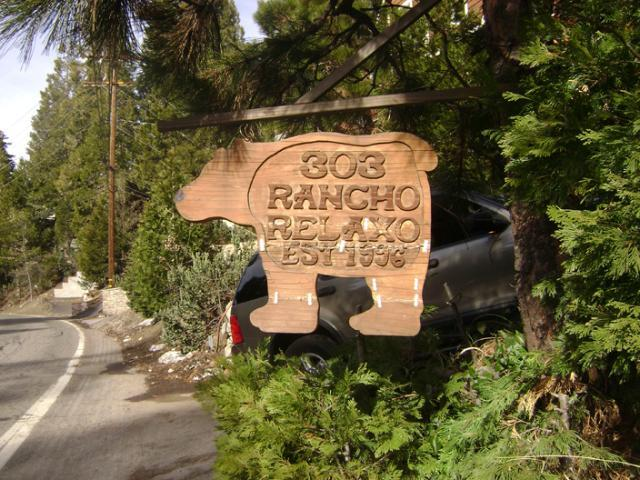 Rancho Relaxo - Beautiful Lake Arrowhead Retreat with Pool Table! - Lake Arrowhead - rentals