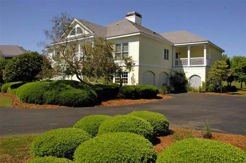 #515 Graypups LLC - Image 1 - Georgetown - rentals