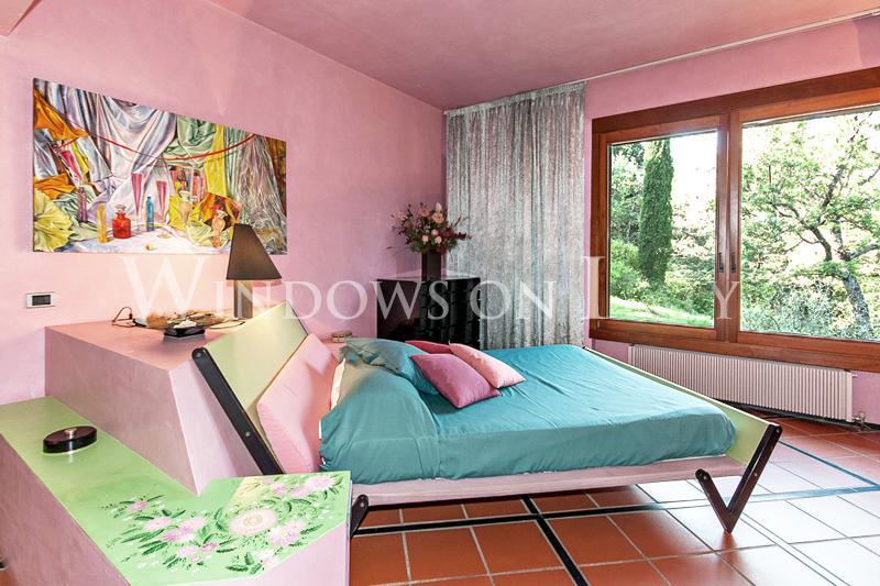 1383 - Image 1 - Reggello - rentals