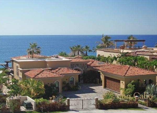 Casa_de_Cortez - Image 1 - San Jose Del Cabo - rentals