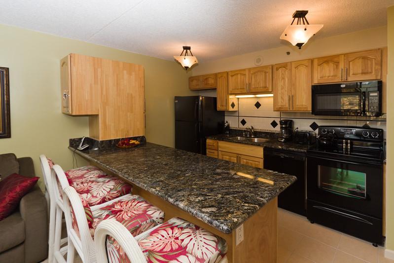 Waikiki Banyan - Waikiki Banyan Tower 2 Suite 2801 - Waikiki - rentals