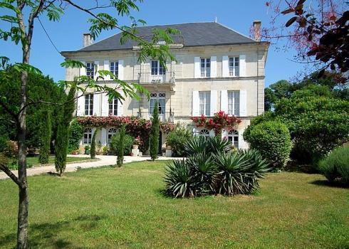 194-chateau-roche - Image 1 - Mauzac - rentals
