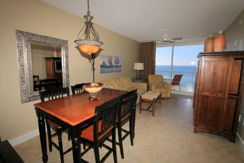 Wonderful Memories Start Here - Majestic Beach Resort T2 Unit 902 - Panama City Beach - rentals