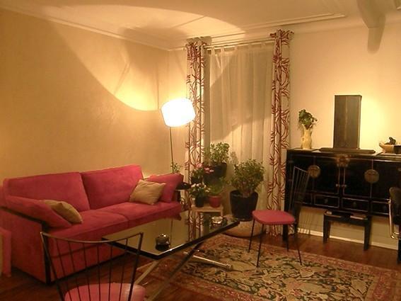 Fabulous Condo with 1BR 1 Ba Sacré Cur Area-Montm - Image 1 - Paris - rentals