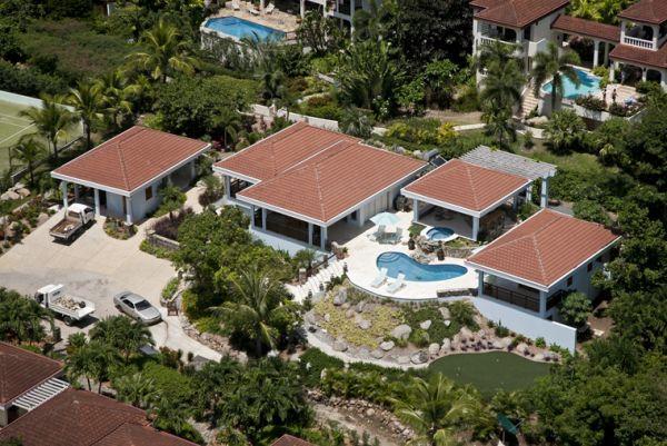 Blue Lagoon - Image 1 - Virgin Gorda - rentals