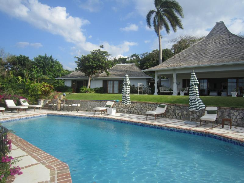 - Cielo - Tryall Club - Jamaica - rentals