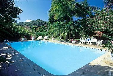 - Spyglass Hill - Jamaica - Montego Bay - rentals