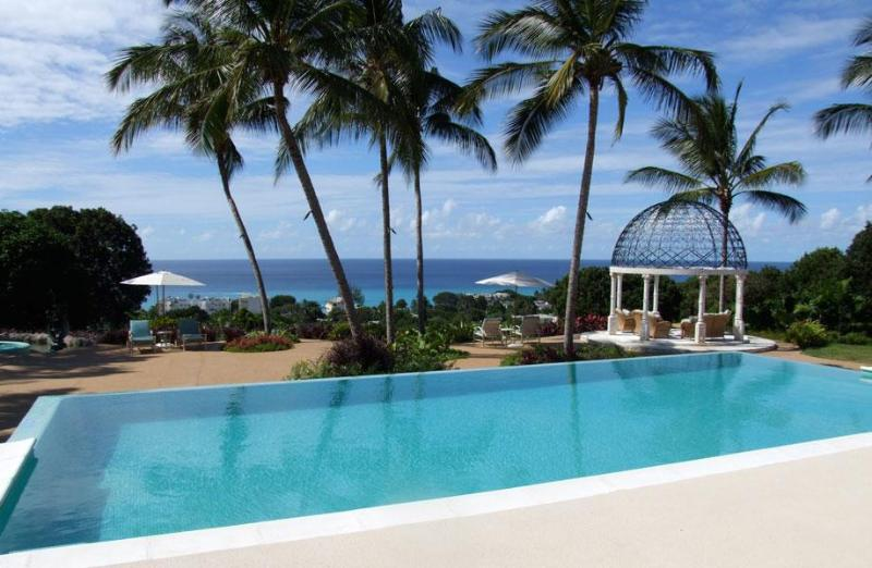 - Stanford House - Barbados - rentals